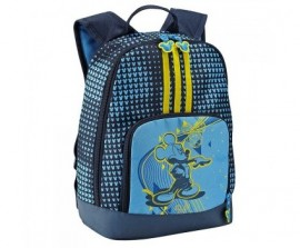 BACK-PACK MINI DISNEY