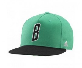 CAPPELLO 3S CELTICS BOSTON