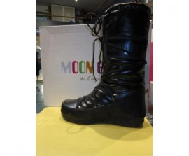 MOON BOOT W.E. SOFT cod.240007