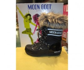 MOON BOOT MONACO LOW cod.240029